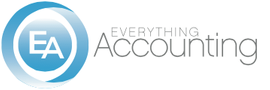 Everything-Accounting-Logo